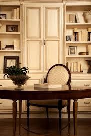 study office design. Study Traditional Birmingham Lampm Best Office Design U