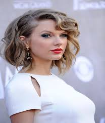 Hairstyle 2016 Female latest hairstyle 2016 trends for women zquotes 2968 by stevesalt.us