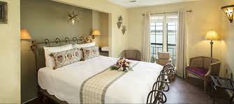 Marrakesh Bedroom Furniture Romantic Getaway Lodging In The Texas Hill Country