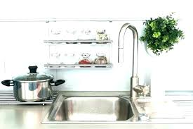 garbage disposal countertop on home improvement contractor license ct