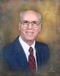 Wallace Floyd Obituary - Fort Smith, AR