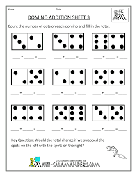 Math Skills Worksheets   Free Printable Kindergarten Math together with Preschool Addition Worksheets   Free Printables   Education moreover Preschool Addition Worksheets   Free Printables   Education also  further Free Preschool Addition Math Worksheets besides Free Addition Worksheets also Best 25  Kindergarten addition worksheets ideas on Pinterest together with kindergarten math worksheets   Winter Math Worksheet   Free moreover Addition with Watermelon Seeds   MyTeachingStation additionally Christmas Addition Worksheet   Christmas Math   Pinterest likewise Addition   3 Worksheets   Printable Worksheets   Pinterest. on free preschool adding worksheets