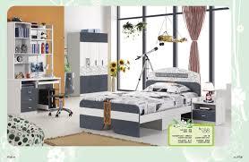 Furniture Childrens Bedroom Bedroom Children Bedroom Furniture With Elegant Bedroom