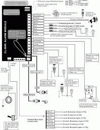 car security system wiring diagram car image honeywell vista 20p wiring diagram wiring diagram on car security system wiring diagram