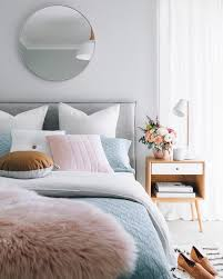 gray bedroom ideas. bedroom lighting:40 gray ideas,light pink and ideas charming light