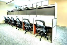 Office cube door Retractable Winter Wonderland Decorating Ideas Office Cubicle Fabulous Outdoor Decorations Bookingchef Office Cubicle Door Cubicles With Doors Privacy For Works Articles