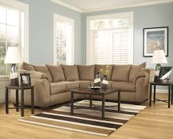 Furniture Ashley Furniture Sarasota