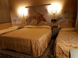 bedroom celio furniture cosy. Bedroom Celio Furniture Cosy. Exellent Cosy  Gallery Image Of This Property