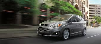 2018 ford c max. fine ford 2018 cmax to ford c max