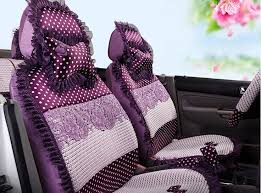 dragonfly car seat covers 22 best car images on car stuff autos and car seat