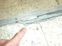 asbestos floor tiles risk asbestos floor tile how to recognize asbestos floor tiles medium size of