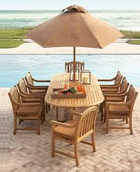Coffee Tables  Exquisite Patio Bar Sets Clearance Macys Furniture Macys Outdoor Furniture Clearance