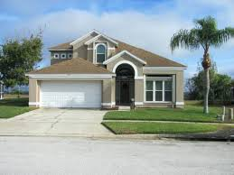 Four Bedroom Apartments In Orlando Fl 4 Bedroom Apartments In 4 Bedroom  Homes For Rent One . Four Bedroom Apartments In Orlando ...