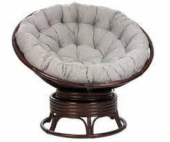 Кресло <b>Кресло</b>-<b>качалка Мебель Импэкс</b> Twist (Alexa) (004.024) орех