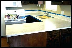refinish laminate countertops to look like granite can i paint you laminate painting mesmerizing kitchen formica
