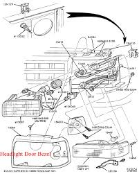 1999 ford explorer ignition wiring diagram images caravan wiring wiring diagram further 1983 ford f 150 in addition