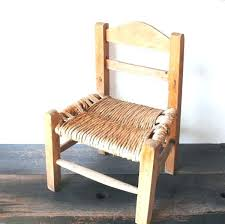 childs wooden chair with arms wooden chair description vintage wood chair wooden chair with name wooden childs wooden chair with arms
