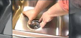 kohler kitchen sink strainer kitchen sink strainer replacement kitchen sink basket strainer replacement kitchen sink strainer installation instructions
