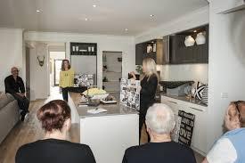 interior designs for homes. Home Interior Designs For Homes