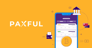 See more of bitcoin buy & sell in bangladesh on facebook. Sell Bitcoin For Cash In Person Transaction Paxful