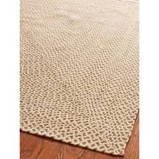 stylist design round area rugs target 16