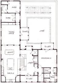 l shaped house plans. appealing l shaped house plan contemporary - ideas design . plans t