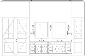 standard height for bathroom vanity light standard height for a bathroom vanity light standard height bathroom