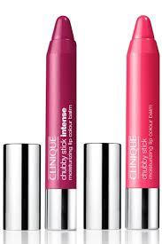 Baby Lips Love Colour L L L L L L L L