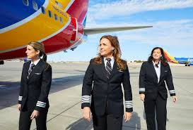will southwest really merge with alaska