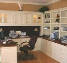 built in home office furniture. four ideas to inspire custom home office furniture designs built in r