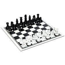 Image result for translucent chess picture