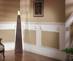 231 best chair rail ideas images on in 2018 house chair rail molding and crown molding
