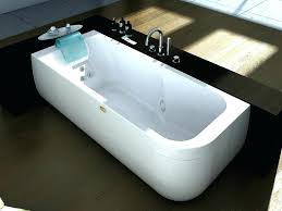 cleaning a jacuzzi bathtub bath cleaner bathtubs bath jet covers bathtubs