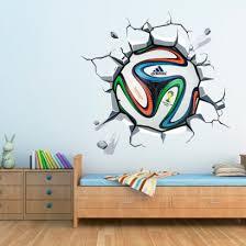 Diy Soccer Room Decor Boys Soccer Room Ideas On Soccer Decor For Bedroom  New Diy Room