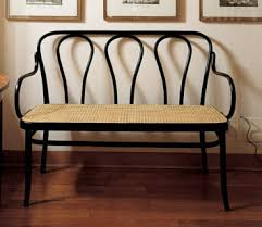 antique thonet chairs for sale. i\u0027m a huge fan of thonet\u0027s bentwood chairs. i\u0027ve searched high and low for antique versions or good reproduction. usually, i find one even two but thonet chairs sale