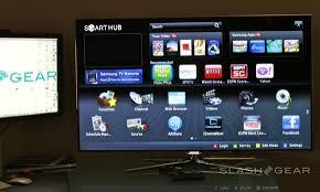 samsung tv 8000 series. there\u0027s samsung tv 8000 series c