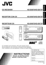 jvc kd sx 770 wiring diagram jvc automotive wiring diagrams jvc kd sx 770 wiring diagram jvc home wiring diagrams
