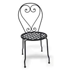 rot iron furniture. Wrought Iron Chairs Cast Table Rot Furniture S