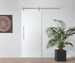 sliding doors internal uk saudireiki