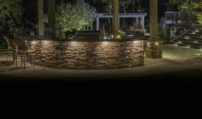 outdoor led light fixtures 120v landscape lighting 8