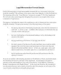 Memo Templates For Word Best Legal Memorandum Of Understanding Template Word Justification Memo