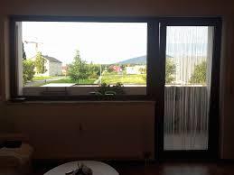 33 Elegant Stock Von Gardinen Für Erker Wohnideen Und Grundrisse