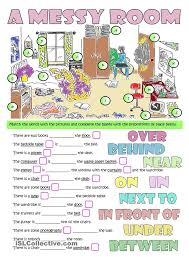 65 best PREPOSITIONS images on Pinterest | Learning english ...