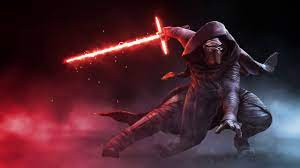 Anime Star Wars Wallpapers - Top Free ...