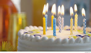 Amazing Happy Birthday Cake Wallpapers Hd 1920x1110 16225 Kb