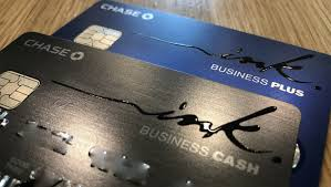 last week we reported that paypal digital gifts a por gift card vendor was no longer earning 5x rewards with chase ink cash or ink plus cards