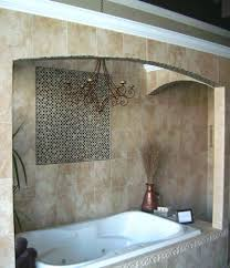 large size of fantastic tile bathtub shower combo tiled then roman bath tiny bathroom decorating