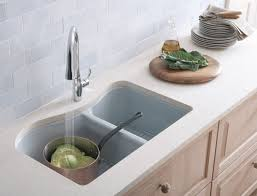 Drake Mechanical Sinks - Bathroom sink installation