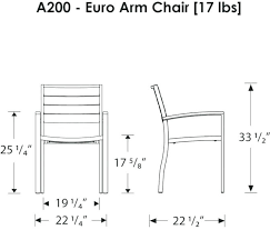 dining chair dimensions typical dining room table dimensions standard dining room chair height table dimensions cm