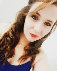 Leanne Dixon LeanneDixon123 Twitter